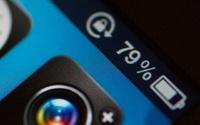 Как понять, что батарею в смартфоне пора менять?