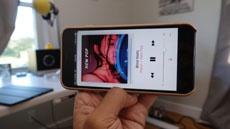 Можно ли сделать динамик iPhone громче?