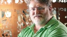 Гейб Ньюэлл рассказал о судьбе Half-LIfe 3