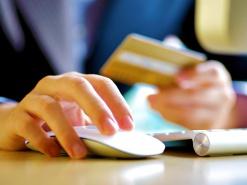 Рынок е-commerce Украины продемонстрировал рост