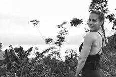 Фитнес-блогера из Франции убило сифоном со взбитыми сливками