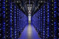 СБУ заявила об изъятии серверов, которые использовались спецслужбами РФ для целевых кибератак
