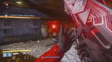 Игроки Destiny нашли разгадку невероятно сложного секрета