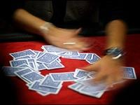 Ученые пределили каковы шансы выиграть в онлайн-покер