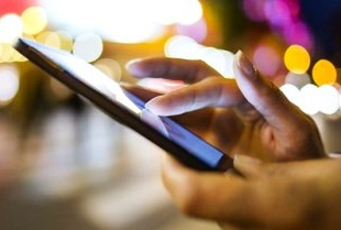 Что подогревает спрос на мобильную рекламу