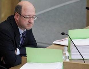 Подконтрольное российскому депутату облэнерго пытается