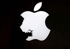 Apple обвиняют обвиняют в нарушении патентов