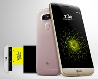 LG G6 будет совершенно не похож на G5