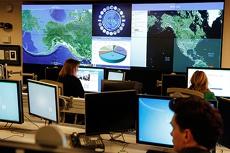 Washington Post узнала о разработке США «цифровой бомбы» против России