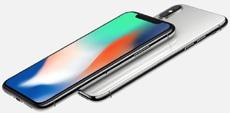 У Apple большие проблемы с производством камер для iPhone X