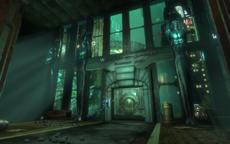 Производство фильма по мотивам BioShock отменили за 8 недель до начала съёмок