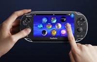 Sony заплатит за обман в рекламе PS Vita
