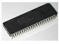 Памяти процессора