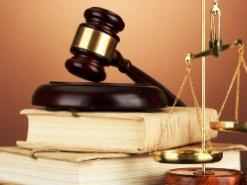 Почему руководство  КЖСЭ до сих пор не ходит на допросы в прокуратуру