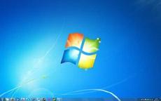 Дефектное обновление Windows 7 приводит к проблемам на компьютерах Asus