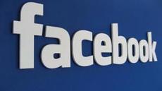 Что будет с Facebook через 10 лет