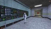 Легендарную Half-Life портировали на Android
