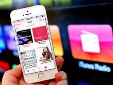 Apple придется активировать модуль FM-радио в iPhone
