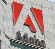 Microsoft и Adobe стали партнёрами на облачном рынке