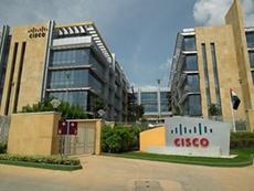 Cisco увольняет людей
