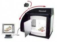 3D-сканеры пробрались в обычные офисы