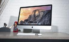 6 вещей, которые мы ждем от нового iMac
