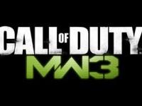 «Modern Warfare 3» установила рекорд