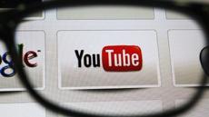 Продвижение видео в топ на youtube