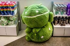 Засекреченная операционная система от Google заменит Android