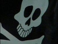 Пираты  Интернет-века