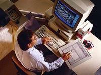Французы получили право хранить порно на рабочих компьютерах