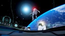 Симулятор выживания в космосе Adrift не выйдет на Xbox One