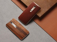 Moto X Pure Edition will be updated immediately to Android 7.1.1