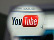 Verizon и AT&T отказались от размещения рекламы на YouTube