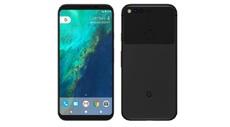 Безрамочный Google Pixel 2 может получить платформу Snapdragon 836