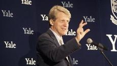 Нобелевский лауреат по экономике: биткойн – всего лишь очередной пузырь