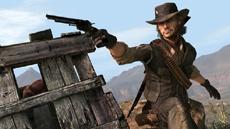 Объявлена дата появления Red Dead Redemption на PC