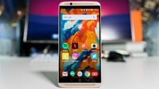 ZTE хочет возродить линейку смартфонов Nexus