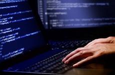 Киберполиция прекратила работу пиратского сайта FS.TO