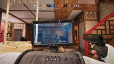 В Rainbow Six Siege полностью изменят систему отдачи оружия