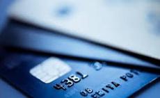 З банківських карток тернополян масово зникають кошти