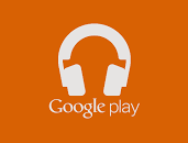 Google обновил свой музыкальный сервис
