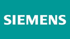 В IP-камерах видеонаблюдения Siemens обнаружена уязвимость