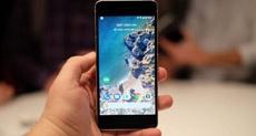 Как сделать смартфон похожим на Pixel 2?