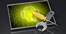 Как удалить root-права с Android-смартфона