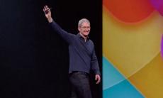 Apple привлекла для борьбы с утечками лучших специалистов ФБР и АНБ