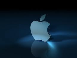 Рекламная кампания, которая спасла Apple (Фото)