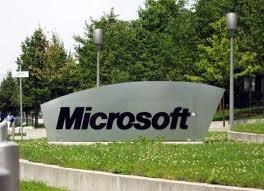 Microsoft устранила критически опасную уязвимость в Windows