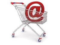 Как продавать в онлайне то, что покупатель хочет «пощупать» руками?