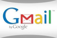 Gmail   :   